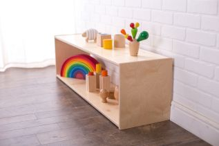 Infant-Shelf,-Favorites,-Med_preview (1)